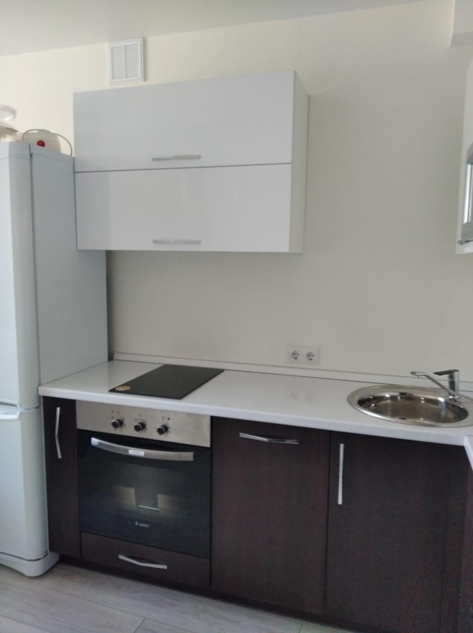 Кухня-на-заказ-в-Новосибирске