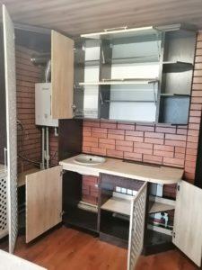 Кухня-на-под-заказ-по-индивидуальным-размерам