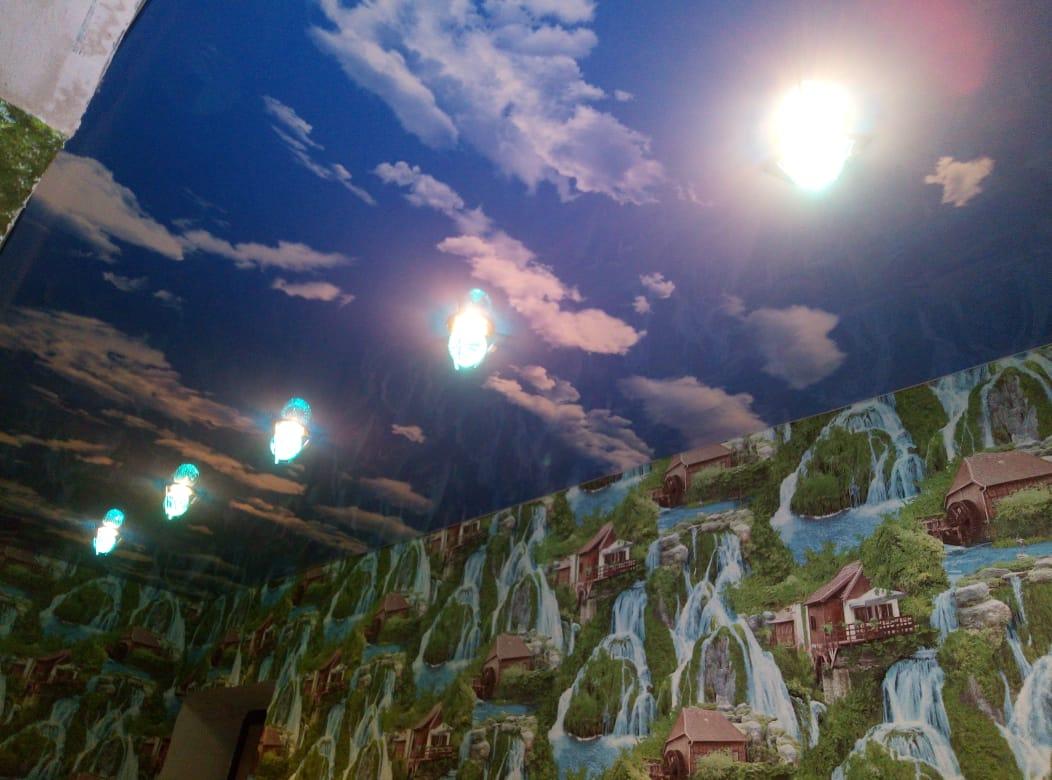 Натяжные-потолки-в-Бердске
