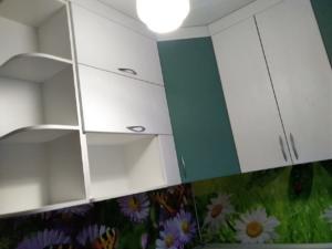 шкаф кухоный