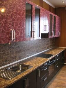 Кухня № (33)